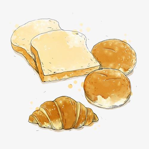 Хлеба и зрелищ.